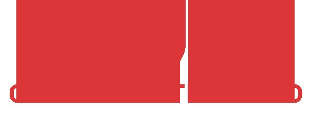 Атекс
