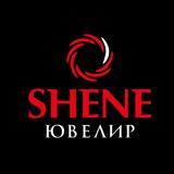 Shene